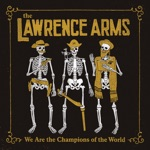 The Lawrence Arms - 100 Resolutions