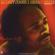 EUROPESE OMROEP | I Heard That!! - Quincy Jones