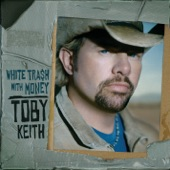 Toby Keith - Get Drunk and Be Somebody