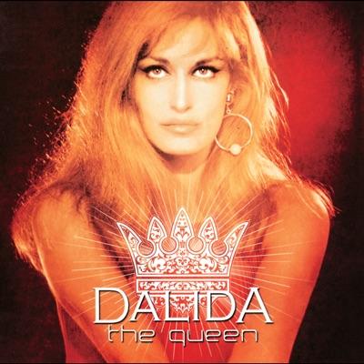 Dalida The Queen - Dalida