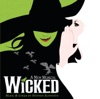 Kristin Chenoweth & Idina Menzel - Defying Gravity Song Lyrics