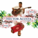 Mil Cartas - Hector Acosta (El Torito)