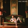 Big Bushy Mustache - Single, Jake Shears