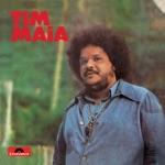 Tim Maia - Réu Confesso