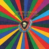 Petite League - Shin Bruise