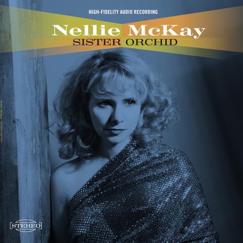 Lazybones - Nellie McKay