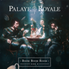 Boom Boom Room (Side B) - Palaye Royale