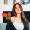 Anivar - Украду обложка