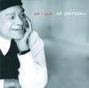 Al Jarreau - All I Got artwork