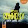 Michael Connelly - Sur un mauvais adieu