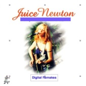 Juice Newton - Angel In the Morning