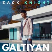 Galtiyan - Zack Knight - Zack Knight