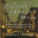 Donald Thomas - The Execution of Sherlock Holmes: And Other New Adventures of the Great Detective