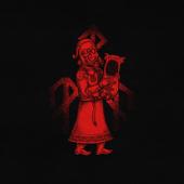 Volusp� (Skaldic Version) - Wardruna