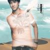 Wang Leehom - 你是我心内的一首歌 (feat. 任家萱) artwork