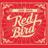 Download lagu Jesse Roper - Hideaway.mp3