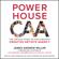 James Andrew Miller - Powerhouse
