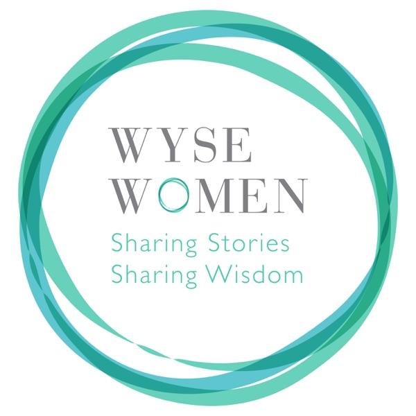 Wyse Women