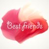 Best Friends - Do Khanh Truc