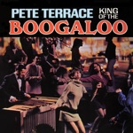 Pete Terrace - You're Looking Good