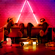 Axwell Λ Ingrosso More Than You Know - Axwell Λ Ingrosso