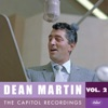 The Capitol Recordings, Vol. 2 (1950-1951), Dean Martin