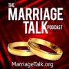 Marriage Talk Podcast