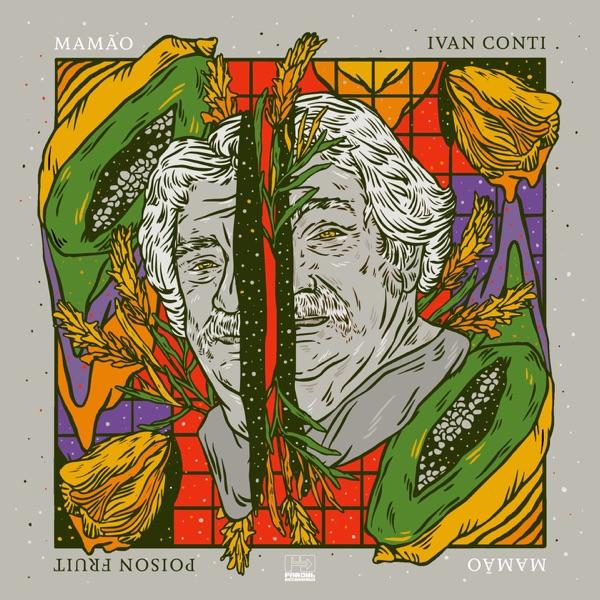 Ivan Conti - Encontro