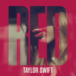 Red (Deluxe Edition) Mp3 Download