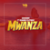 Mwanza (feat. Diamond Platnumz) - Rayvanny