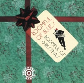 Roomful Of Blues - I Want to Spend Christmas With You