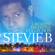 Stevie B - Greatest Freestyle Collection