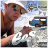 EES - Nam Flava artwork