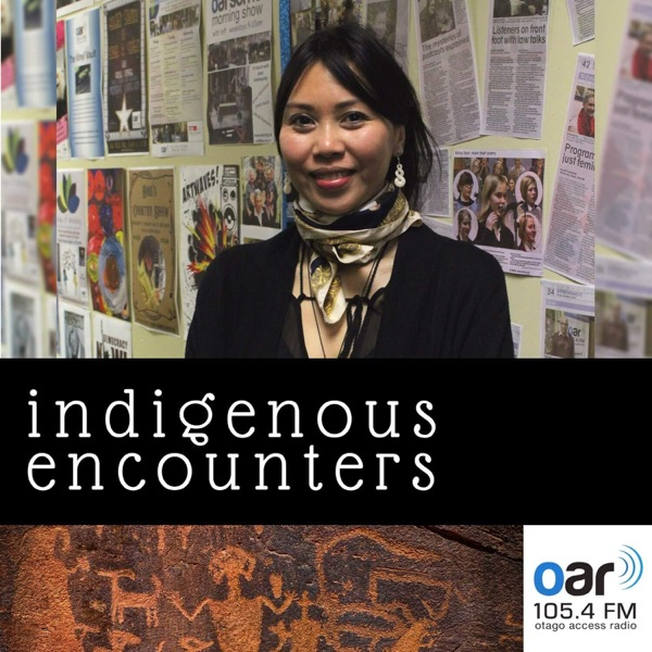 Indigenous Encounters