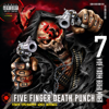 When the Seasons Change - Five Finger Death Punch