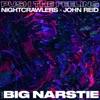 Nightcrawlers, John Reid feat. Big Narstie - Push the Feeling