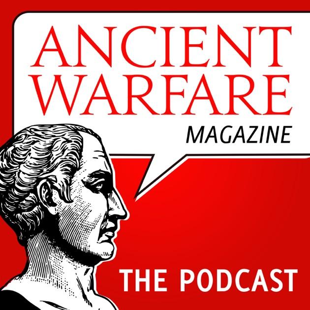 Category:history magazines wikivisually.