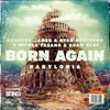 Sunnery James Ryan Marci... - Born Again Babylonia