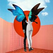 Baby (feat. Marina and the Diamonds & Luis Fonsi) [Luca Schreiner Remix]