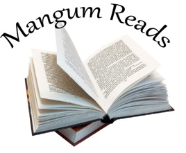Mangum Reads: Mangum Reads – Episode 13: Legion:Skin Deep by