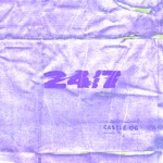 24/7 (feat. June Pastel) - Single