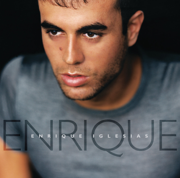 Enrique - Enrique Iglesias - Enrique Iglesias
