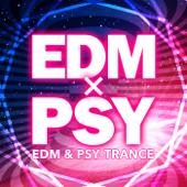 EDM×PSY - EDM & PSYCHEDELIC TRANCE -