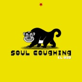 Soul Coughing - Rolling