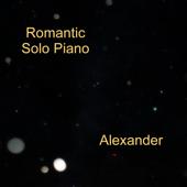 Romantic Solo Piano