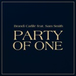 songs like Party Of One (feat. Sam Smith)