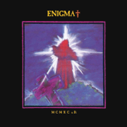 MCMXC a.D. - Enigma - Enigma