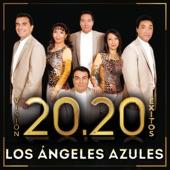 Los Angeles Azules - El Listón De Tu Pelo
