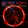 Devil's Hand - We Come Alive (feat. Andrew Freeman & Mike Slamer) artwork