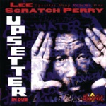"""Lee """"Scratch"""" Perry - If the Cap Fits"""
